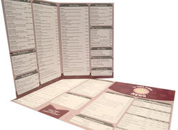 menu-restaurant-table-Alex-A3-ouvert-pellicule-recto-verso-300-gr